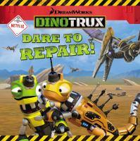 Dare to Repair!