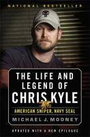 The Life and Legend of Chris Kyle