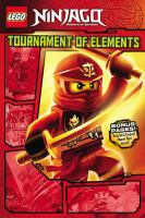 The Tournament of Elements
