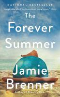 The Forever Summer