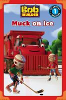 Muck on Ice