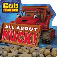 All About Muck!