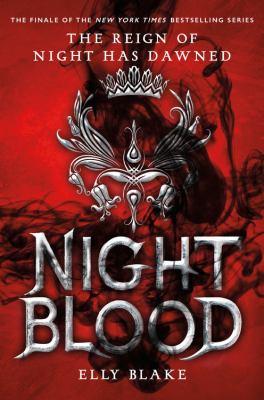 Nightblood(book-cover)