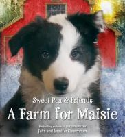 Farm for Maisie
