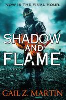 Shadow and Flame