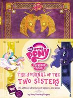 The Journal of the Two Sisters
