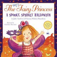 Image: The Very Fairy Princess
