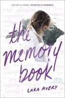 The Memory Booki