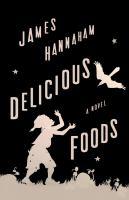 Delicious Foods