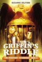 The Griffin's Riddle