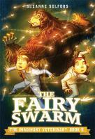 Fairy Swarm *