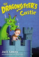 The Dragonsitter's Castle
