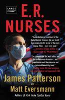 ER Nurses