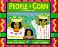 People of Corn
