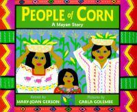 People of Corn