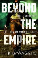Cover of Beyond the Empire
