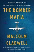 The Bomber Mafia [large Print]