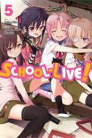 School-live! 4