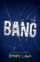 Bang : a novel