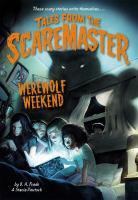 Werewolf Weekend