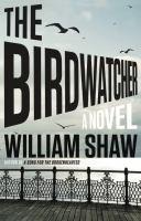 The Birdwatcher