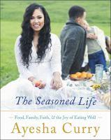 The Seasoned Life