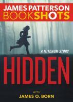 Hidden : A Mitchum Story
