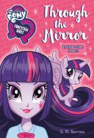 Equestria Girls: Through the Mirror