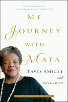 My Journey With Maya