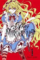 Alice in Murderland