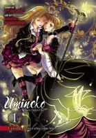 Umineko, When They Cry