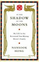 In the Shadow of the Moons