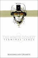 The White Donkey