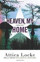 Image: Heaven, My Home