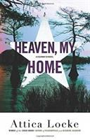 Cover of Heaven, My Home