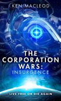 The Corporation Wars
