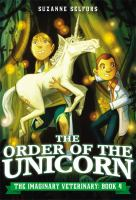 The Order of the Unicorn