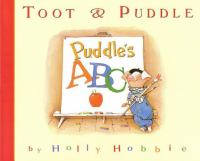 Toot & Puddle