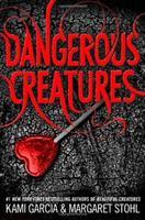 Dangerous Creatures