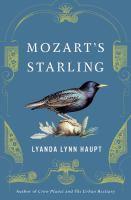 Mozart's Starling