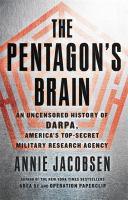 The Pentagon's Brain