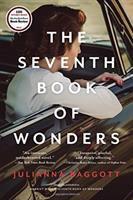 Seventh Book of Wonders