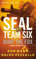 Hunt the Fox