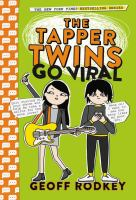 The Tapper Twins Go Viral