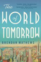 The World of Tomorrow