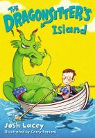 The Dragonsitter's Island