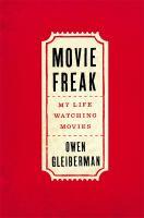 Movie Freak