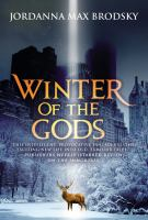 Winter of the Gods