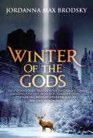 Winter of the Gods