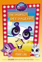 The Perfect Pet Pageant